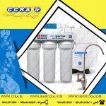 چرا باید از دستگاه های تصفیه آب خانگی اسمز معکوس استفاده کنیم؟