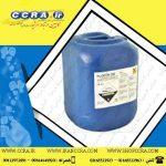 ویژگی های شیمیایی و فیزیکی آنتی اسکالانت فلوکن 260
