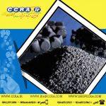 کاربرد کربن فعال در صنعت تصفیه آب