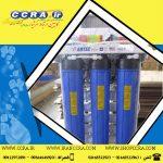 دستگاه تصفیه آب نیمه صنعتی ۵۰۰ گالن آرتک مدل CL500