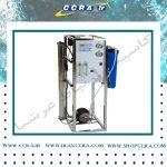 دستگاه تصفیه آب نیمه صنعتی RO800
