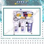 فروش دستگاه تصفیه آب soft water