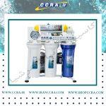 خدمات پس از فروش دستگاه تصفیه آب c.c.k