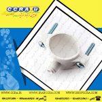 بست فاضلاب در دستگاه های تصفیه آب خانگی اسمز معکوس
