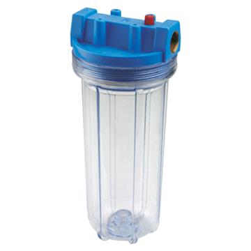 هوزینگ فیلتر آب شیرین کن