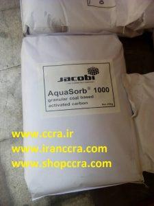 ccra - aqua sorb 1000