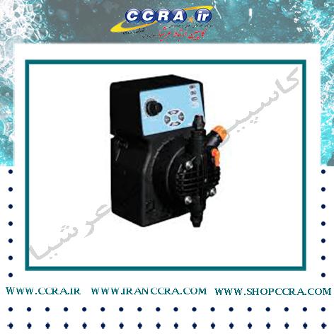 نقش پمپ های تزریق در دستگاه های تصفیه آب