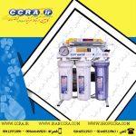 نصب و راه اندازی دستگاه تصفیه آب خانگی سافت واتر
