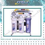 اهمیت استفاده از دستگاه تصفیه آب در حذف آلودگی آب
