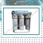 دستگاه تصفیه آب خانگی زیر سینکی شور آکوا(Sure-Aqua)