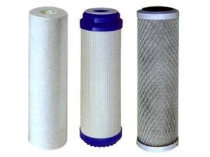 فیلتر تصفیه آب ro