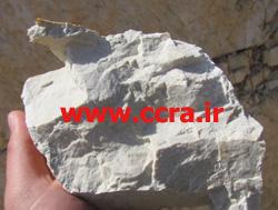 سنگ سیلیس